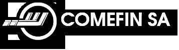 logo_alb