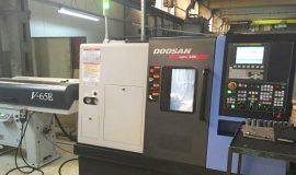 machining_02