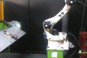 robotized-welding
